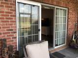 1004 Ray Costin Way - Photo 30
