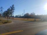 TBD Highway 378 - Photo 2
