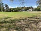 TBD1 Carolina Dr. - Photo 9
