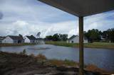 731 Yokley Ct. - Photo 2