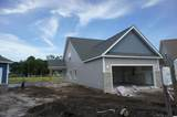 731 Yokley Ct. - Photo 6