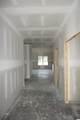 731 Yokley Ct. - Photo 7