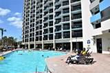 7100 N Ocean Blvd. - Photo 15