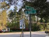 2204 Fourth Ave. - Photo 34