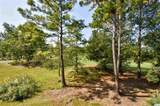 5750 Oyster Catcher Dr. - Photo 23