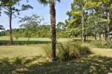 5750 Oyster Catcher Dr. - Photo 25