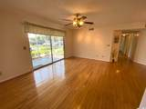 8862 Cloister Dr. - Photo 5
