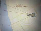 2809 Ships Wheel Dr. - Photo 9