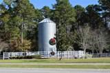 4501 Farm Lake Dr. - Photo 26