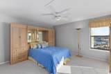 4390 Bimini Ct. - Photo 21