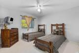 4390 Bimini Ct. - Photo 23