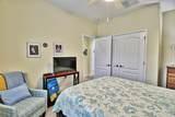 301 Ridge Pointe Dr. - Photo 27