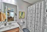 301 Ridge Pointe Dr. - Photo 32