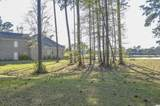 1435 Whooping Crane Dr. - Photo 4