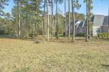 1435 Whooping Crane Dr. - Photo 6