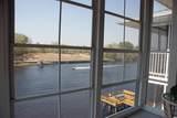 220 Waterway Landing - Photo 13