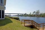 220 Waterway Landing - Photo 20