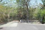221 Rivers Edge Dr. - Photo 25
