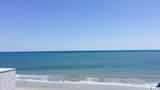 2301 Ocean Blvd. - Photo 36