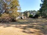3925 Red Bluff Rd. - Photo 2