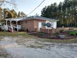 3925 Red Bluff Rd. - Photo 3