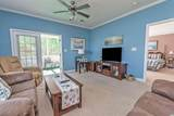 500A Shellbank Dr. - Photo 13