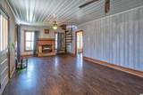 675 Liberty Church Rd. - Photo 11