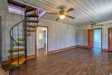 675 Liberty Church Rd. - Photo 12