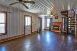 675 Liberty Church Rd. - Photo 13