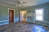 675 Liberty Church Rd. - Photo 14