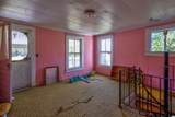 675 Liberty Church Rd. - Photo 22