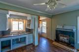 675 Liberty Church Rd. - Photo 4