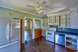 675 Liberty Church Rd. - Photo 5