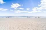 2611 Ocean Blvd. - Photo 35