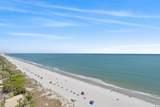 7100 Ocean Blvd. - Photo 7