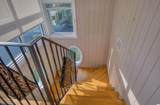3806 North Ocean Blvd. - Photo 29