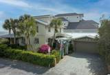 3806 North Ocean Blvd. - Photo 31