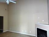 9768 Leyland Dr. - Photo 10