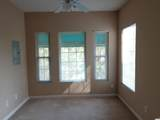 9768 Leyland Dr. - Photo 11