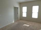 9768 Leyland Dr. - Photo 12