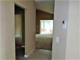 9768 Leyland Dr. - Photo 3