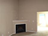 9768 Leyland Dr. - Photo 8