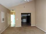 9768 Leyland Dr. - Photo 9