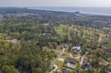 218 Green Lake Dr. - Photo 2