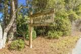 218 Green Lake Dr. - Photo 30