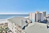 501 Ocean Blvd. - Photo 22