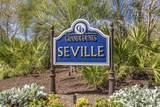 7225 Seville Dr. - Photo 3