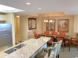 9994 Beach Club Dr. - Photo 15
