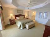 9994 Beach Club Dr. - Photo 19