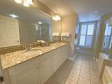 9994 Beach Club Dr. - Photo 22